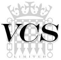 VCS Ltd